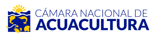 Logo de Bolsa de Trabajo CNA
